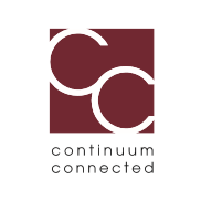 Continuum Connected Services